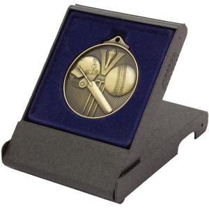 Trophy Medal image