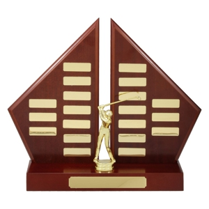 Perpetual Trophy image