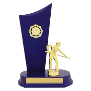 Sporting Trophy image